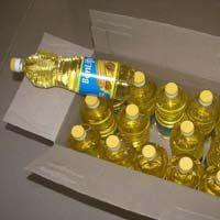 sunflower oil,palm oil,corn...