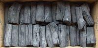 BBQ charcoal/wood charcoal/...