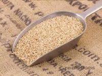 white sesame seeds,alfafa s...