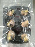 Helix Snail Meat