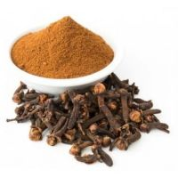 Quality Cloves for Sale