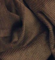 Corduroy Fabric            ...