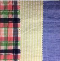 Crepe Fabric               ...