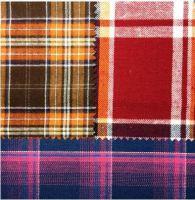 Flannel Fabric             ...