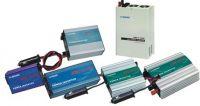 HBC (HBC-DFG)DC/AC Inverter...