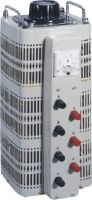 Three Phase AC Series Varia...