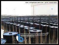 Iran Origin Bitumen 85-100 ...