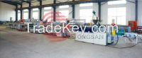 SJYXC Series Plastic Profil...