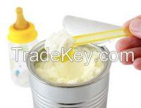 infant milk formula, Baby M...