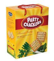 Party Cracker Delicious Tas...