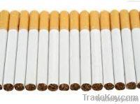 Souvenir Cigarettes High Qu...