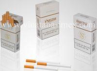 Vinastar Cigarettes