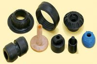 Rubber Products (Rubber Spa...