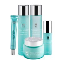 Korean Cosmetics Skincare D...