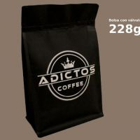 Adictos Coffee // 228 grms