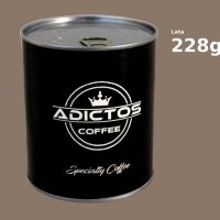 Adictos Coffee // 228 grms ...