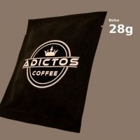 Adictos Coffee // 28 grms