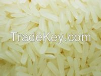 IRRI 9 Long Grain Rice - Pa...