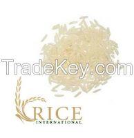 1121 Basmati Rice - Parboil...