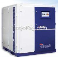 Air Compressor Stationary D...