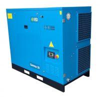 Air Compressors Variable Sp...