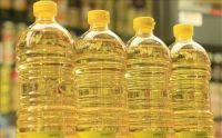 Refined Sunflower Oil | Soy...