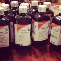 Actavis Promethazin Purple ...