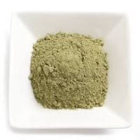 White Kratom | Herbal Tea
