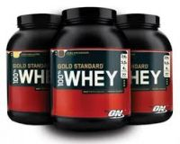Deminerlised Whey Powder,Go...