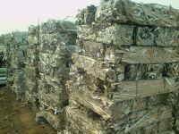 Aluminum Extrusion 6063 Scr...