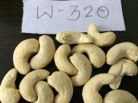 High Quality Raw Cashew Nut...