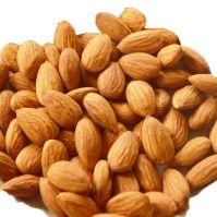 Almond Kernels/Grade A Almo...