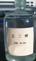 Mono Ethylene Glycol, MEG