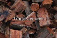 Alder, Birch, Oak Firewood,...